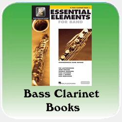 Music Man Online - Band Books & Methods