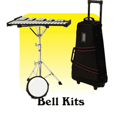 Bell Kits