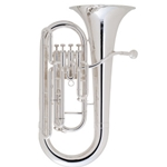 KING 2280SP Euphonium