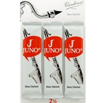 Juno JCR3125-3