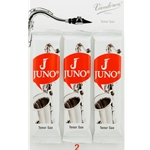 Juno JSR712-3