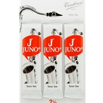 Juno JSR7125-3