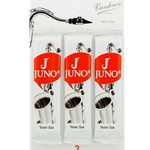 Juno JSR713-3
