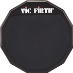 Vic Firth PAD6D Double sided, 6""