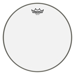 Remo  SA-0314-00  Ambassador® Clear Snare Side Drumhead, 14""