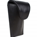 PROTEC L205 TUBA LEATHER MOUTHPIECE POUCH