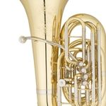 Eastman Professional Tuba EBC632 • Key of CC, 4/4 size