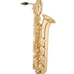 Eastman Professional Baritone Saxophone EBS640-GL • Eb Baritone Saxophone 