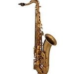 Eastman Professional Tenor Saxophone ETS652RL • 52nd St. Bb Tenor Saxophone