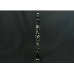 BUFFET R13N _DEMO Buffet R13N Professional Clarinet Demo