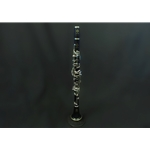 BUFFET R13S _DEMO Buffet R13S Professional Clarinet Demo