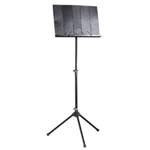 PEAK  Peak Collapsible Music Stand SMS-20