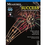 Measures of Success Bassoon