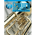 Belwin 21st Century Band Method, Level 1 [Tuba]