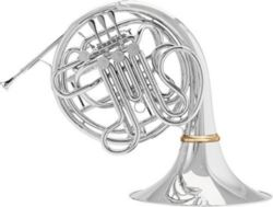 CONN 8DS Double French Horn Professional