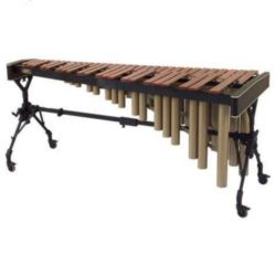 Adams MCKV43 4.3 Octave Concert Synthetic Marimba