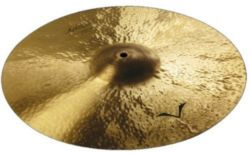 "Sabian  A1823 18"" Artisan Suspended"