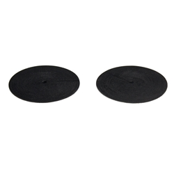 Remo  HK-6203-02  Tablatone Dot 2 Pack