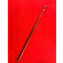 MUSIC MAN FLC-3 Wood flute cleaning rod