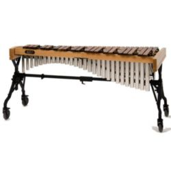Adams XAHV40 4.0 Octave Artist Series Rosewood Xylophone